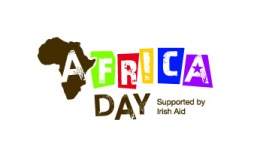 Africa Day Logo 2014